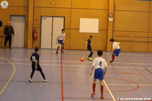 AS Andolsheim tournoi futsal U 13 01022020 00031