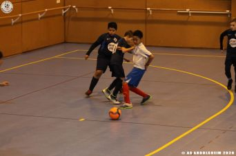 AS Andolsheim tournoi futsal U 13 01022020 00034