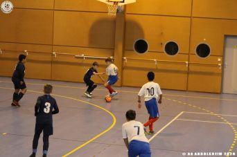 AS Andolsheim tournoi futsal U 13 01022020 00035