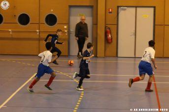 AS Andolsheim tournoi futsal U 13 01022020 00036