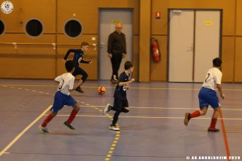 AS Andolsheim tournoi futsal U 13 01022020 00036