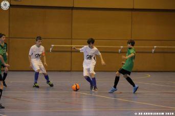 AS Andolsheim tournoi futsal U 13 01022020 00038