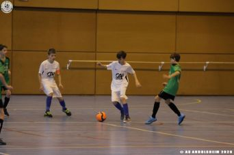 AS Andolsheim tournoi futsal U 13 01022020 00038
