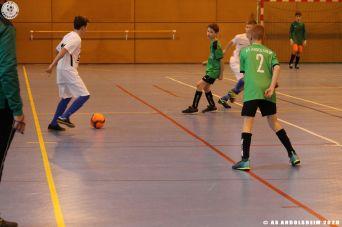 AS Andolsheim tournoi futsal U 13 01022020 00040