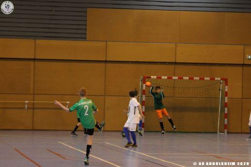 AS Andolsheim tournoi futsal U 13 01022020 00042