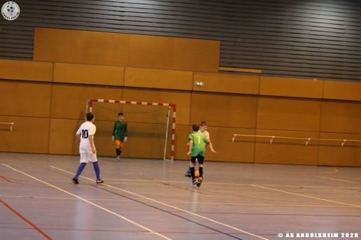 AS Andolsheim tournoi futsal U 13 01022020 00043