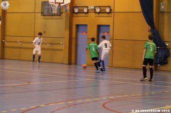 AS Andolsheim tournoi futsal U 13 01022020 00045