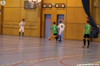 AS Andolsheim tournoi futsal U 13 01022020 00045