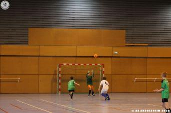 AS Andolsheim tournoi futsal U 13 01022020 00049