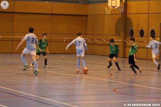 AS Andolsheim tournoi futsal U 13 01022020 00054