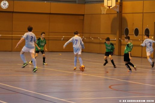 AS Andolsheim tournoi futsal U 13 01022020 00054