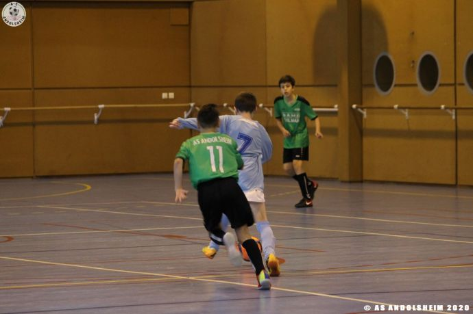 AS Andolsheim tournoi futsal U 13 01022020 00055