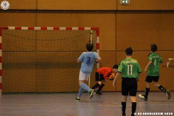 AS Andolsheim tournoi futsal U 13 01022020 00057
