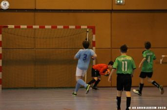 AS Andolsheim tournoi futsal U 13 01022020 00057