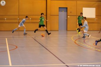 AS Andolsheim tournoi futsal U 13 01022020 00062