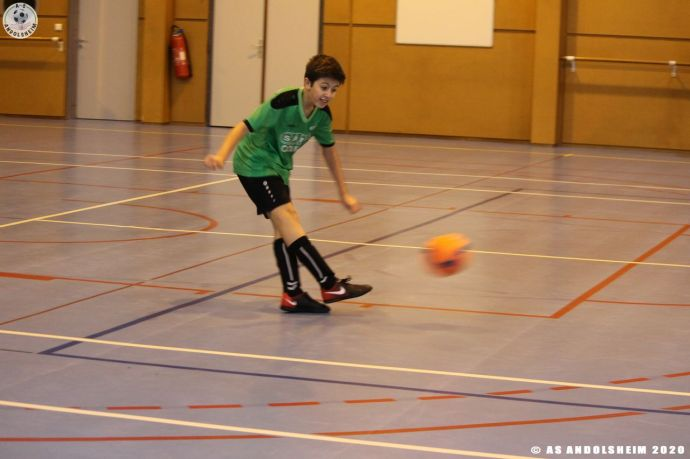 AS Andolsheim tournoi futsal U 13 01022020 00066