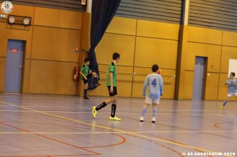 AS Andolsheim tournoi futsal U 13 01022020 00067