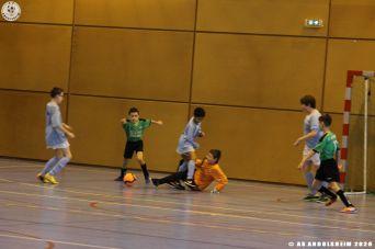 AS Andolsheim tournoi futsal U 13 01022020 00068