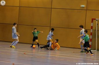 AS Andolsheim tournoi futsal U 13 01022020 00068