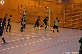 AS Andolsheim tournoi futsal U 13 01022020 00070