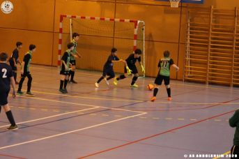 AS Andolsheim tournoi futsal U 13 01022020 00070