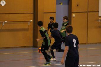 AS Andolsheim tournoi futsal U 13 01022020 00071