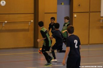 AS Andolsheim tournoi futsal U 13 01022020 00071