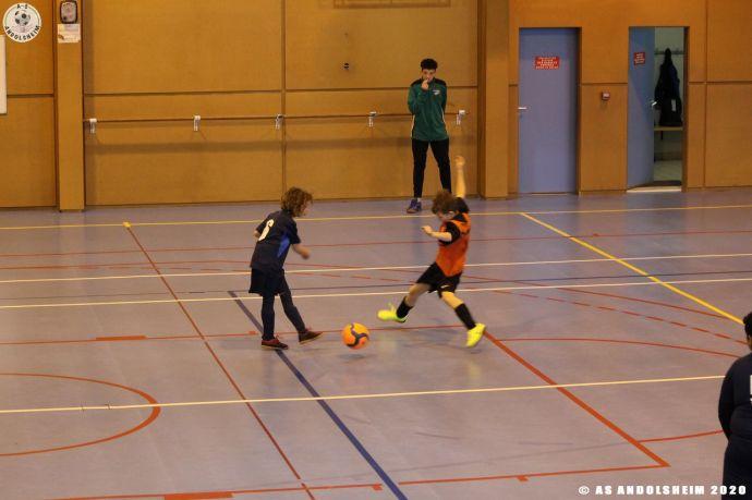 AS Andolsheim tournoi futsal U 13 01022020 00077