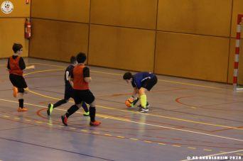 AS Andolsheim tournoi futsal U 13 01022020 00083