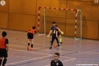 AS Andolsheim tournoi futsal U 13 01022020 00084