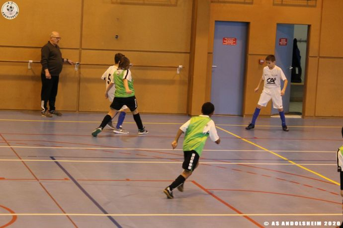 AS Andolsheim tournoi futsal U 13 01022020 00088