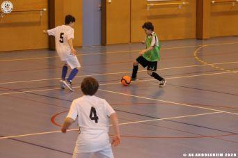 AS Andolsheim tournoi futsal U 13 01022020 00094