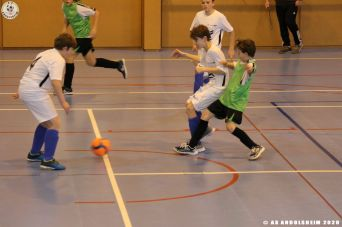 AS Andolsheim tournoi futsal U 13 01022020 00095