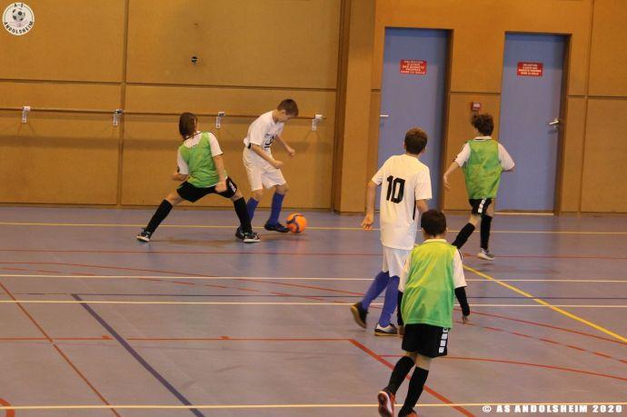 AS Andolsheim tournoi futsal U 13 01022020 00096