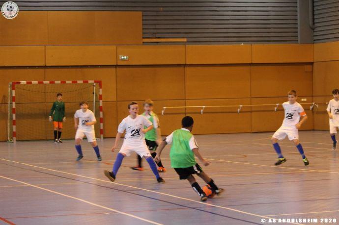 AS Andolsheim tournoi futsal U 13 01022020 00099