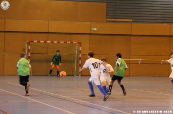 AS Andolsheim tournoi futsal U 13 01022020 00100