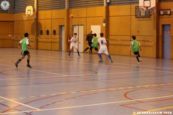 AS Andolsheim tournoi futsal U 13 01022020 00102