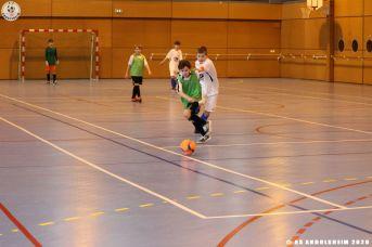 AS Andolsheim tournoi futsal U 13 01022020 00103