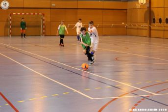 AS Andolsheim tournoi futsal U 13 01022020 00103