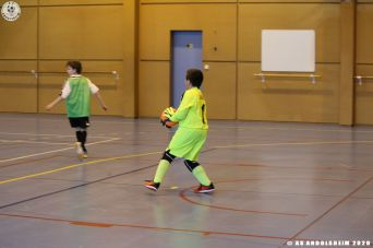 AS Andolsheim tournoi futsal U 13 01022020 00104
