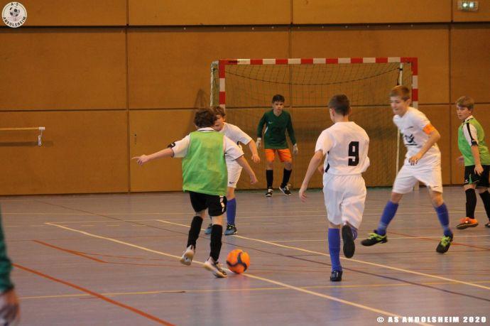 AS Andolsheim tournoi futsal U 13 01022020 00107
