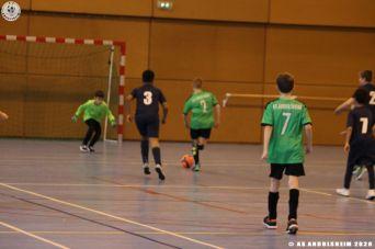 AS Andolsheim tournoi futsal U 13 01022020 00115