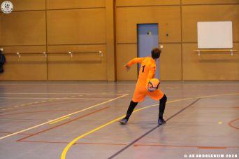 AS Andolsheim tournoi futsal U 13 01022020 00116
