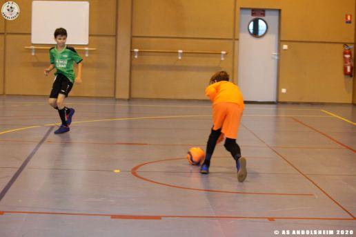 AS Andolsheim tournoi futsal U 13 01022020 00119