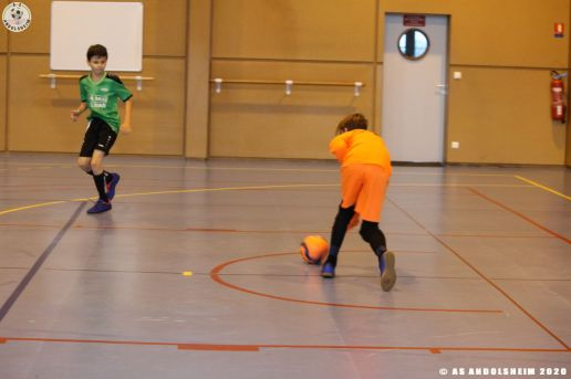AS Andolsheim tournoi futsal U 13 01022020 00119