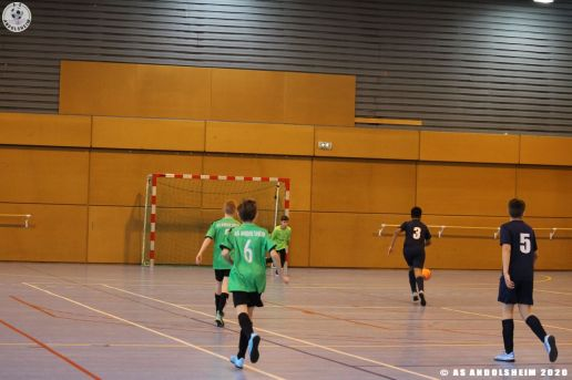 AS Andolsheim tournoi futsal U 13 01022020 00120