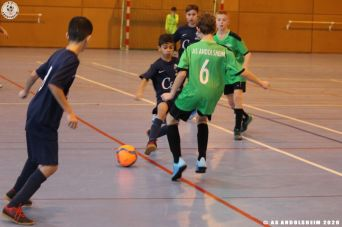 AS Andolsheim tournoi futsal U 13 01022020 00123