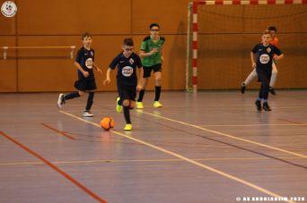 AS Andolsheim tournoi futsal U 13 01022020 00134