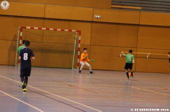 AS Andolsheim tournoi futsal U 13 01022020 00137