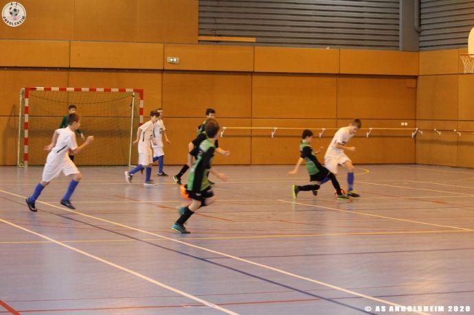 AS Andolsheim tournoi futsal U 13 01022020 00140